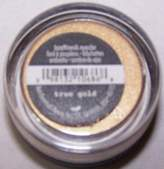 Bare Escentuals True Gold Eye Shadow MINI by