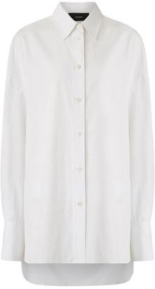 Joseph Cotton Baji Shirt