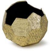 Regina-Andrew Design Regina Andrew Design Polyhedron Vase/Large