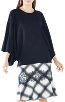 BCBGMAXAZRIA Shania Wool Sweater
