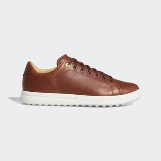 adidas Adipure SP 2.0 Shoes