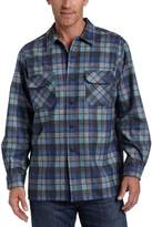 Pendleton Men's Classic Board Shirt