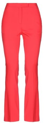 Cividini Casual trouser