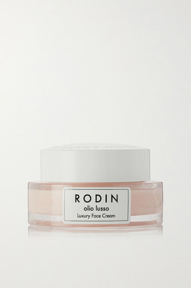 Rodin Luxury Face Cream, 50ml - Colorless