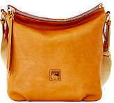 Dooney & Bourke Florentine Tilton Crossbody