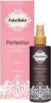 Fake Bake Perfection Wash off Instant Tan (170ml)