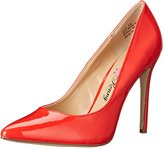 Penny Loves Kenny Women's Opus Patent Dress Pump