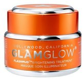Glamglow FLASHMUDTM Brightening Treatment Mini