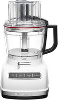 KitchenAid Kitchen Aid 11-Cup Food Processor with ExactSlice System KFP1133