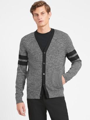 Men Sweater Banana Republic Cottons   Shop the world's