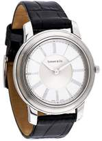 Tiffany & Co. Classic Watch