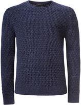 Calvin Klein Sandor Sweater