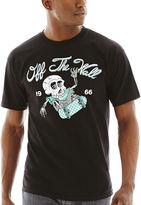 Vans Sullerini Graphic T-Shirt
