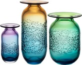 Kosta Boda Aurora Vase