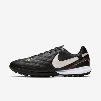 Nike Artificial-Turf Soccer Shoe TiempoX Lunar Legend VII Pro 10R TF