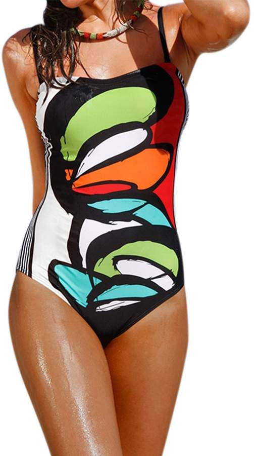 3313d4920b2 Ladies Control Swimsuits - ShopStyle Canada
