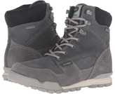 Hi-Tec Sierra Tarma I Waterproof Women's Shoes