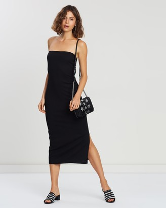 Atmos & Here Kim Dress