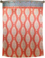 Dena Home Kaiya Shower Curtain