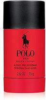 Ralph Lauren Polo Red Deodorant