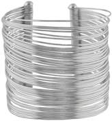 Versani Wire Cuff Bracelet