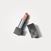 Burberry Lip Velvet Nude Apricot No.401
