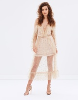 Alice McCall Diamond Dancer Dress