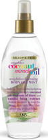 OGX Coconut Miracle Oil Body Oil Mist