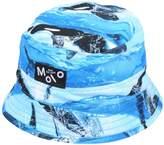 Molo Hats - Item 46564054