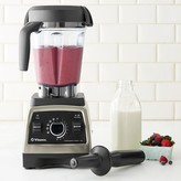 Vita-Mix Vitamix Professional Series 750 Heritage Blender