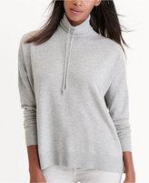 Lauren Ralph Lauren Funnel-Neck Sweater