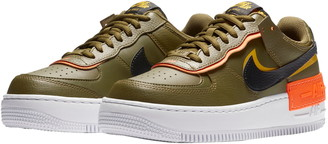 Nike Air Force 1 Shadow Sneaker