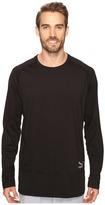 Puma Evo Long Sleeve Shirt