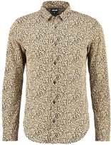 Just Cavalli Shirt Sesamo