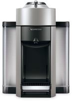 Nespresso Vertuo Coffee & Espresso Single-Serve Machine