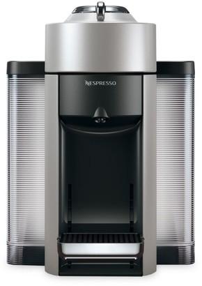Nespresso by De'Longhi Nespresso Vertuo Coffee & Espresso Single-Serve Machine