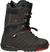 DC Scendent Snowboard Boot