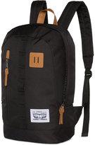 Levi's Backpack, Big Boys (8-20)