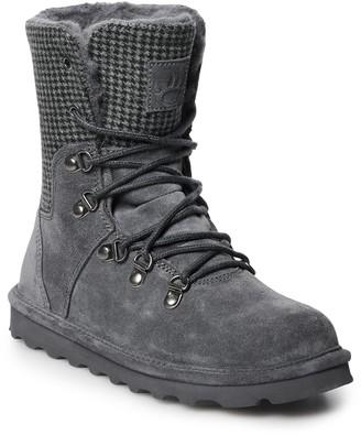 BearPaw Maria Women's Winter Boots