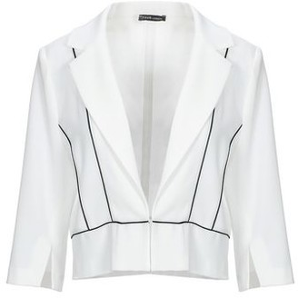 Four • Streets FOUR STREETS Suit jacket