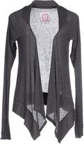 Made in Heaven Cardigans
