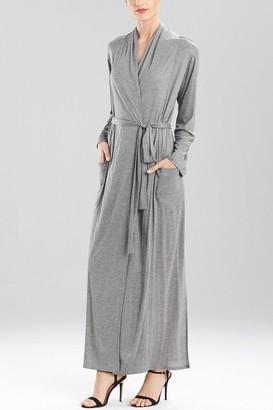 Natori Charlize Robe