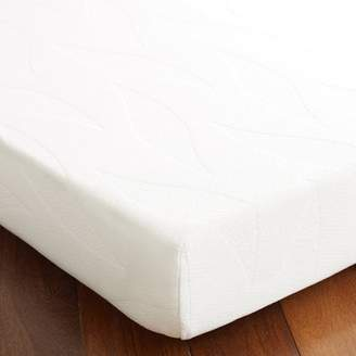 Pottery Barn Teen Simmons Trundle Mattress, Twin