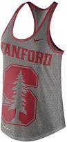 Nike Women's Stanford Cardinal Dri-Blend Tank