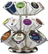 Keurig K Cup Carousel