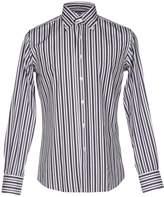 Xacus Shirts - Item 38650051