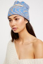 Wesc Off The Grid Beanie by at Free People
