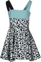 Fausto Puglisi Short dresses - Item 34653196