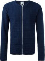 S.N.S. Herning Resolution jacket - men - Cotton/Spandex/Elastane - XXL