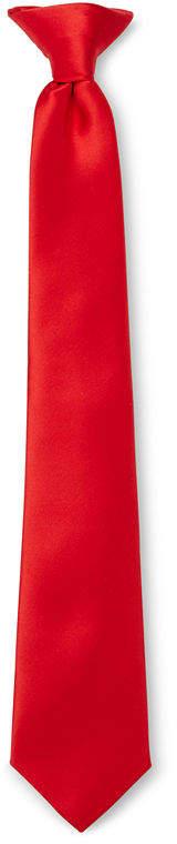 f0db80e9c19c Van Heusen Boys' Accessories - ShopStyle